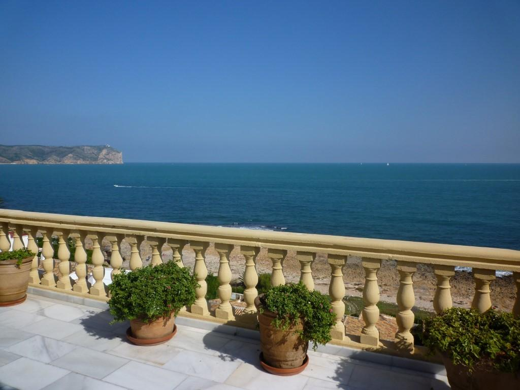 Additional Photo For Property Listing At Apartment For Sale In Javea  Montañar II Javea, Spain