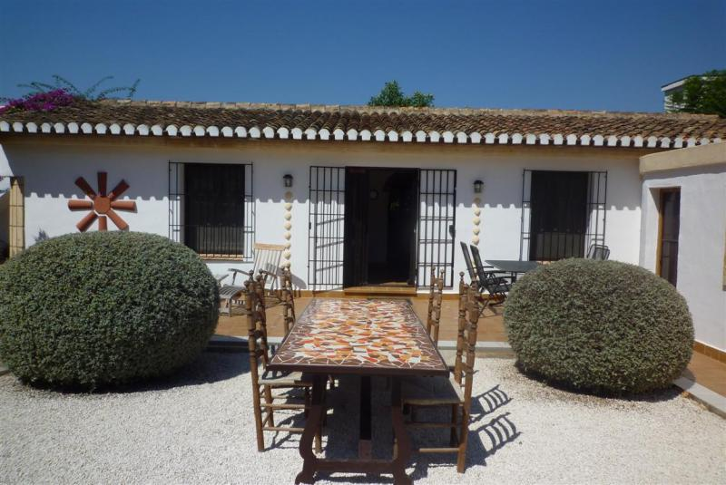 Additional photo for property listing at Country House - Finca for sale in Pedreguer Alicante Costa Blanca, Tây Ban Nha