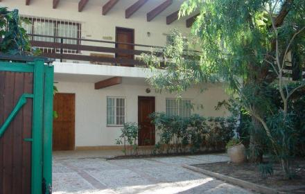Buy Townhouse for sale in Toscamar-Javea