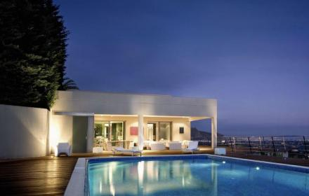 Buy luxury Villa-Detached House for sale in La Sella-Denia