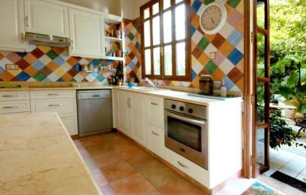 Town House for sale in Pego  - Costa Blanca