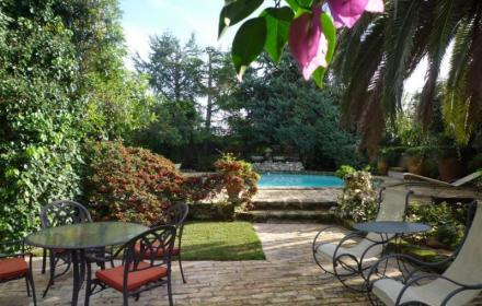 Reduced price-bargain property in Pedreguer.
