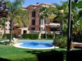Buy Townhouse for sale in Avda. Augusta-Javea