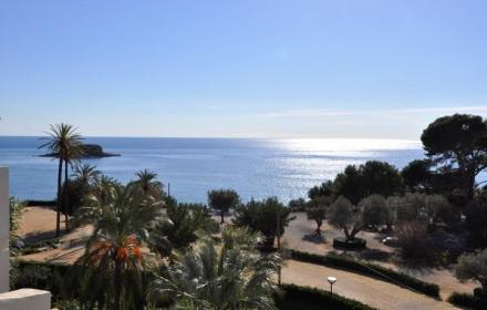 Buy luxury Apartment - Flat for sale in Villa Gadea-Altea