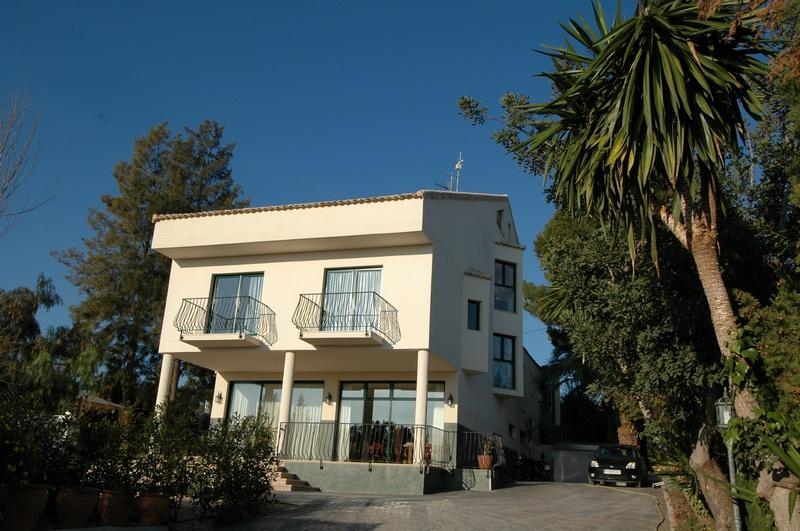 Other for Sale at Hotel for sale in La Pobla de Vallbona La Pobla De Vallbona, Spain