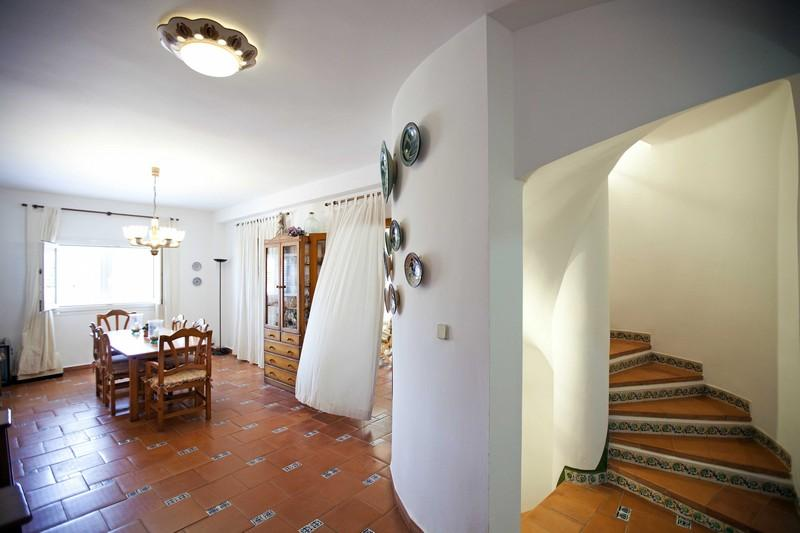 Additional photo for property listing at Luxury Villa for sale in Valencia Perellonet Valencia, 西班牙