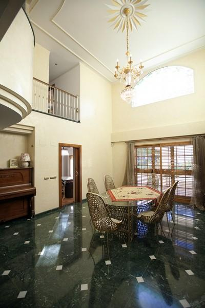 Additional photo for property listing at Luxury Villa for sale in Picanya Picanya, Espagne