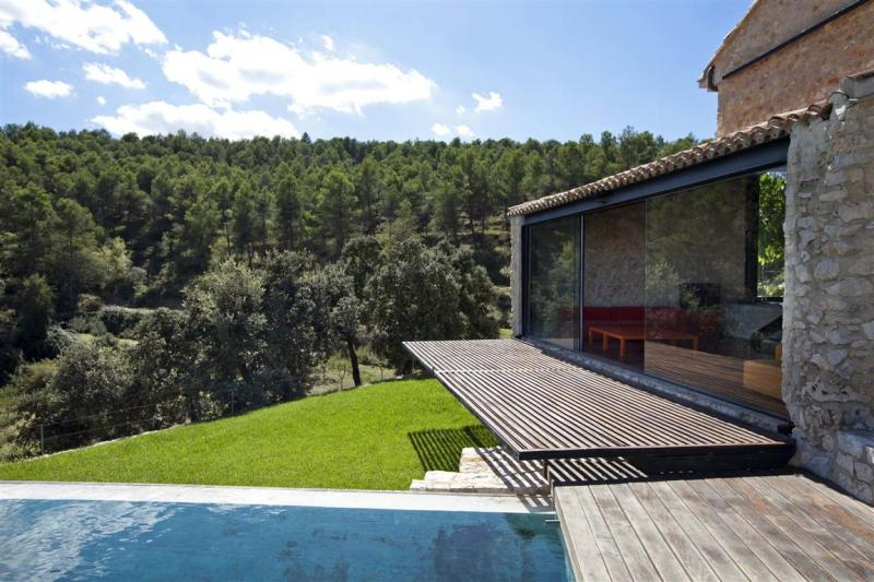 Additional photo for property listing at Country House - Finca for sale in Bocairent Valencia, España