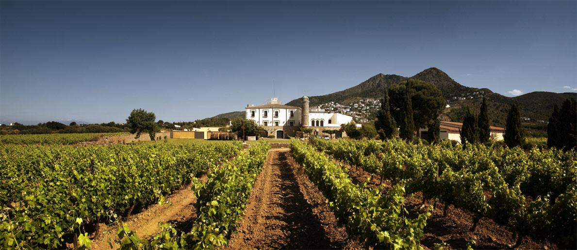 Additional photo for property listing at Winery/Vineyard for sale in Roses Roses, Spain