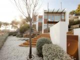 Villa for sale Chiva Valencia