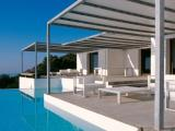 Villa for sale San Juan - Ibiza Balearic Islands