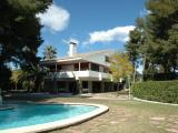 Reduced price-bargain property in Torrente.