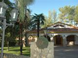 Finca - Country House for sale Godelleta Valencia