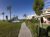 Buy Townhouse for sale in Villa Gadea-Altea