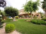 Villa for sale Puzol Valencia