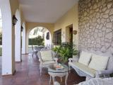 Buy Villa-Detached House for sale in La Eliana