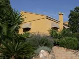 Buy Villa-Detached House for sale in Alfinach-Puzol