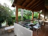 Reduced price-bargain property in Betera.
