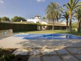 Buy Villa-Detached House for sale in El plant�o
