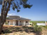 Villa for sale Picassent Valencia