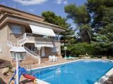 Villa for sale Torrente Valencia