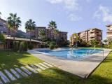 Buy Apartment - Flat for sale in Alicante