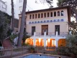 Villa for sale Paterna Valencia