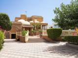 Villa for sale Valencia Valencia