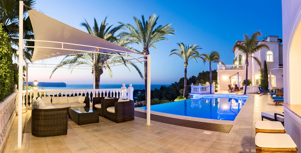 Image result for apartments for sale in javea