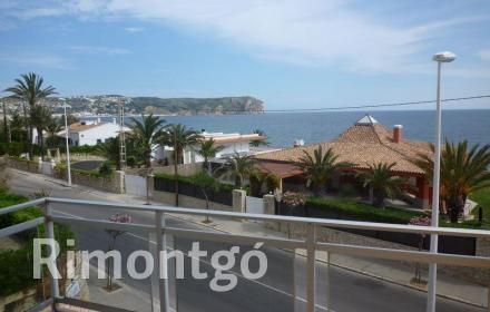 Apartment for sale in Montañar II, Jávea (Xàbia), Alicante and Costa Blanca