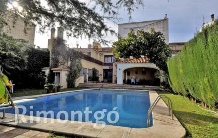 Town house for sale in Pedreguer, Alicante and Costa Blanca