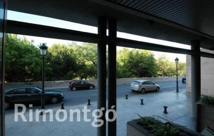 Commercial premises for sale in Centro  Ensanche, Valencia