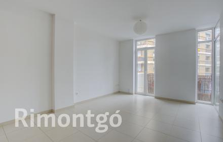 Apartment for rent in Monteolivete, Valencia