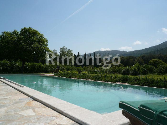Country house - finca for sale in Majorca Pollença, Balearic Islands