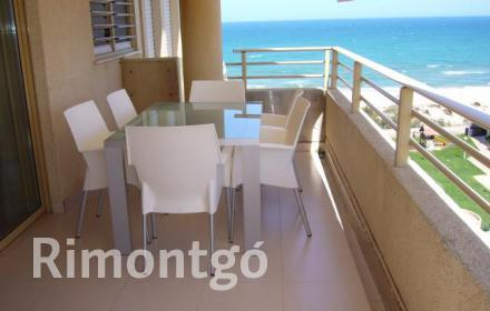 Duplex for sale in Perellonet, Valencia
