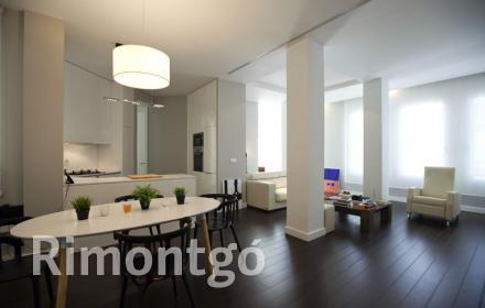 Apartment for sale in Centro  Ensanche, Valencia