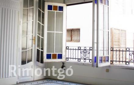 Apartment for sale in Centro  Plaza Ayuntamiento, Valencia