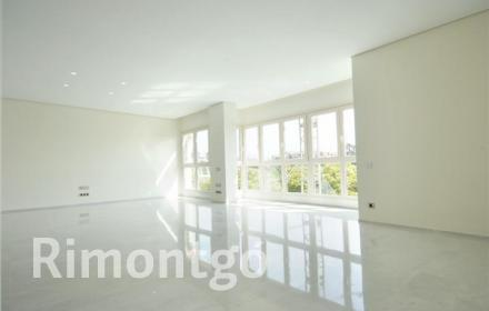 Luxury apartment for sale in Valencia Centro, Valencia