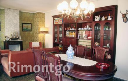 Apartment for sale in El Carmen, Valencia