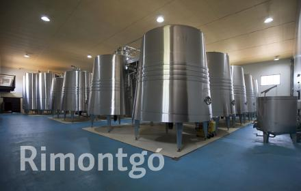 Winery for sale in Cuenca City