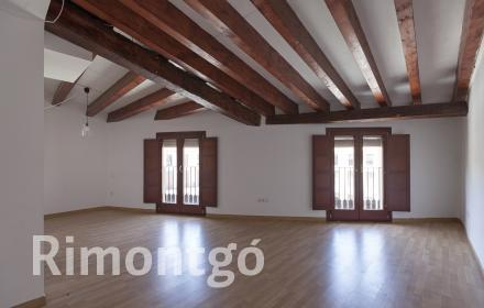 Apartment for sale in Plaza Reina  Carmen  Historic Centre, Valencia