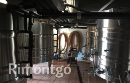 Winery for sale in D.O.C. Priorat, Tarragona