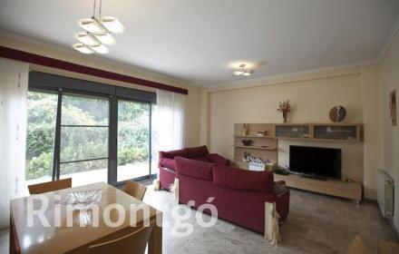 Semi detached for sale in Alfahuir, Valencia