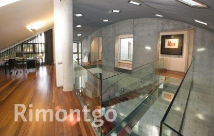 Luxury villa for sale in Torre en Conill, Betera, Valencia
