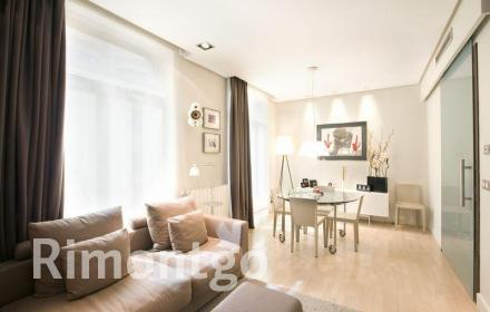 Apartment for sale in Valencia Centro, Valencia
