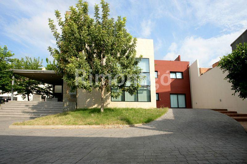 Villa for sale in Castellon City